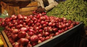 16-08-13 Onion Prices