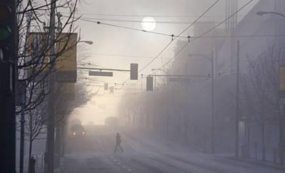 02-01-14 Kshetriya - Thand