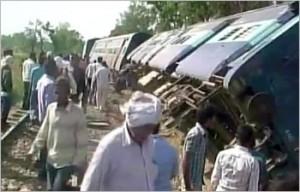 01-05-14 Kshetriya - Train Accident
