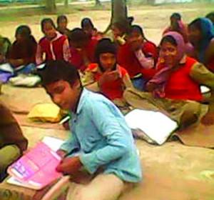 1-5-14 gonv tarun school