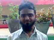 Pune_techie_killed_360_4June14