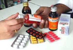 free meds