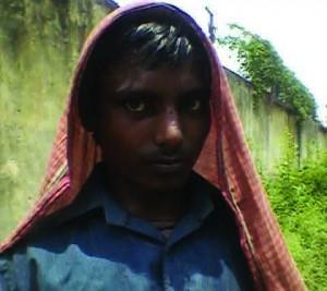 मनोज कुमार