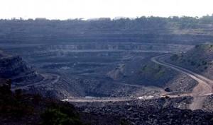 कोयला घोटाले में सुप्रीम कोर्ट की सख्ती