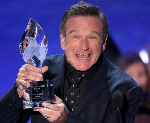 robin-williams-06