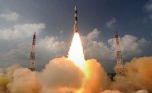 मंगल ग्रह पर भारत की छलांग