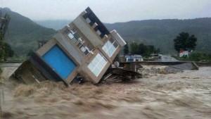 Delhi Edit - JK Floods (web)