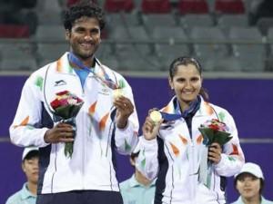 एशियन गेम्ज़ – भारत को उन्चास पदक