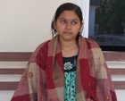 Banda - Preeti Gupta Dowry