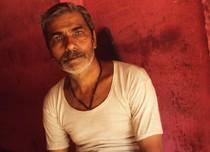 कैलाश गुप्ता