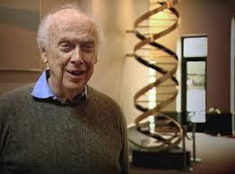 11-12-14 Mano - Nobel James Watson