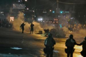 27-11-14 Desh videsh - Ferguson (wiki)