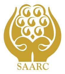 27-11-14 Desh videsh - SAARC Summit copy