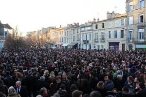 08-01-15 Desh Videsh - Charlie Hebdo Protest web