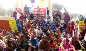05-02-15 Kshetriya Lucknow - Gauri 1 for web