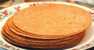 12-02-15 Mano - Food - Khakhra
