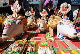 19-02-15 Mano - Tibetan NY Losar 2
