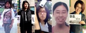 11-03-15 Desh Videsh - China Feminsts Arrested web