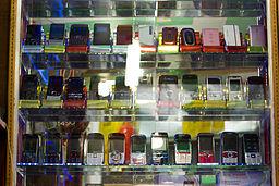 Bangalore_Cellphones_for_sale_November_2011_-26