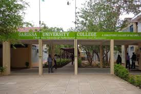 08-04-15 Desh Videsh - Kenya Garissa Univ