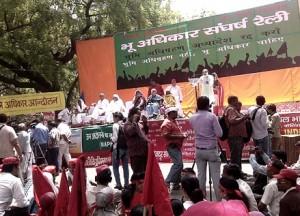 06-05-15 Desh Videsh - Kisan Rally web