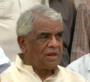 (फोटो साभार: भगत सिंह   विकिपीडिया)