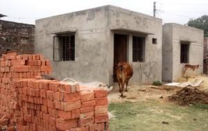 20-05-15 Kshetriya Faizabad - DUDA Housing 1 web