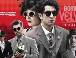 20-05-15 Mano - Film - Bombay Velvet web