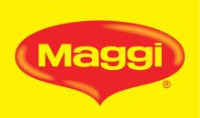 27-05-15 Desh Videsh - Maggi logo wiki copy