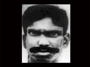 Dadua's death in 2007 hasn't changed much in Bundelkhand