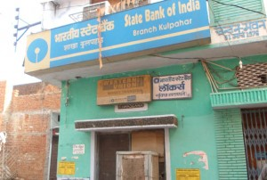 Jaitpur - Kulpahad Bank web