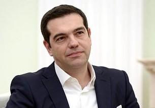 ग्रीस का दिवालिया