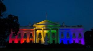 अमेरिका में समलैंगिक विवाह को मिली कानूनन मंज़ूरी
