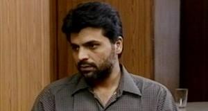 मुंबई धमाकों के दोषी को नहीं मिली दया
