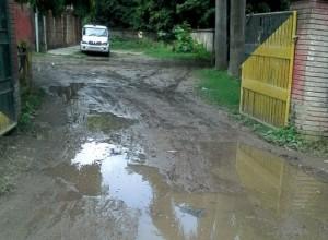 19-08-15 Faizabad Gaon road web