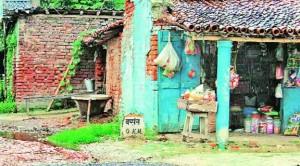चुनाव से पहले बिहार में बढ़ी हिंसा