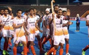 भारत बना एशिया कप का चैंपियन