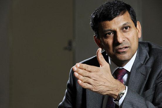 1.14 लाख करोड़ रूपए का डुबंत कर्जः सरकारी बैंकों का जबरदस्त घाटा