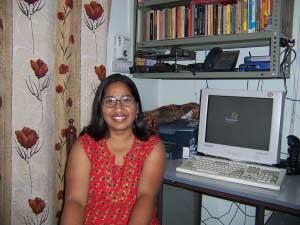 अनीता-भारती-का-फोटो1 copy