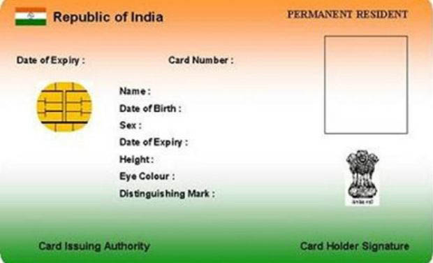 aadhar-card copy