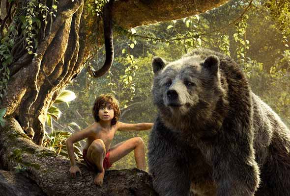 The-Jungle-Book-Super-Bowl-Trailer copy