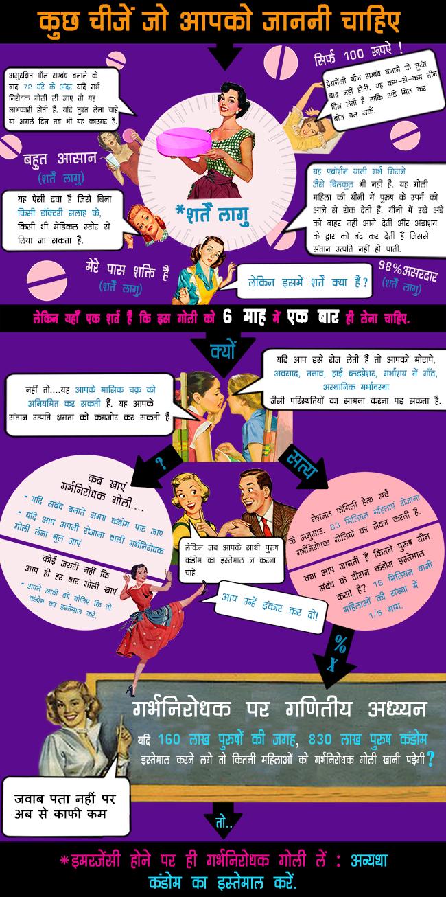 hindi2