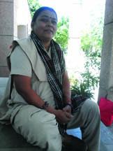 mahila mudda phoulkumari copy