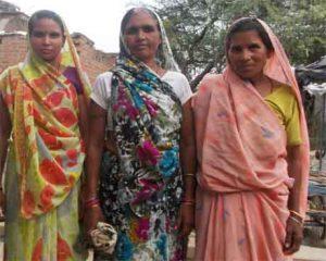 किते गओ स्वाच्छ भारत अभियान