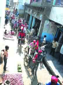 cycle yatra copy