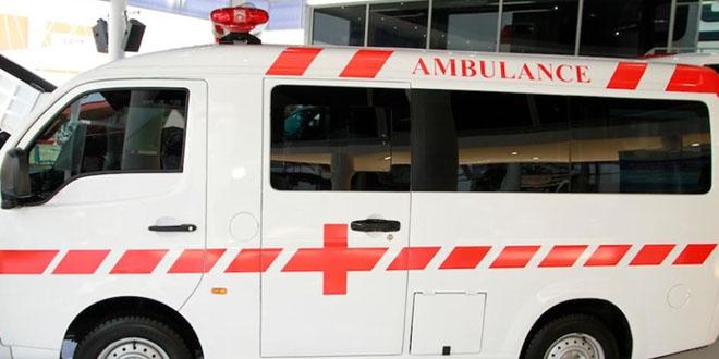 ambulance-hooter_1459687634 copy