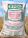 fertilizer-250x250 copy
