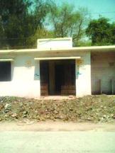 rajapur souchalay copy