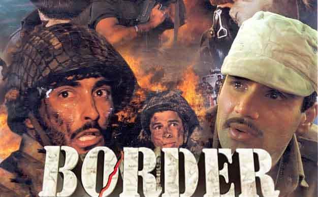 border-movie ww