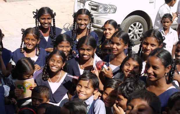 drop_620.jpg india spend ww ed